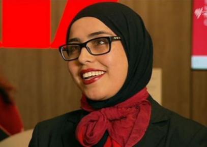 Что сделал крупный банк с сотрудницами в хиджабах