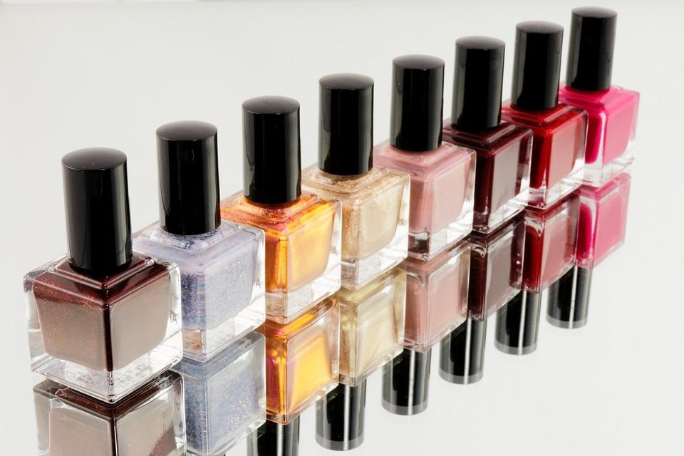 Преимущества покупки косметических средств в онлайн-бутике