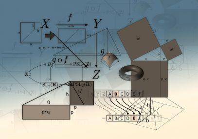 Обучение физике с помощью репетитора