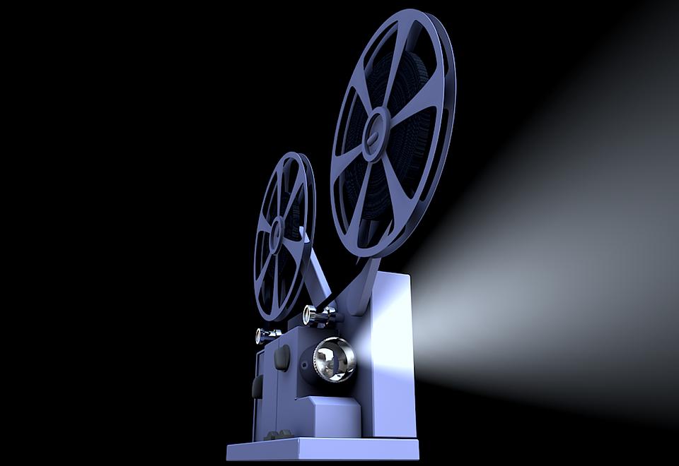 Как правильно выбрать кинофильм для просмотра?