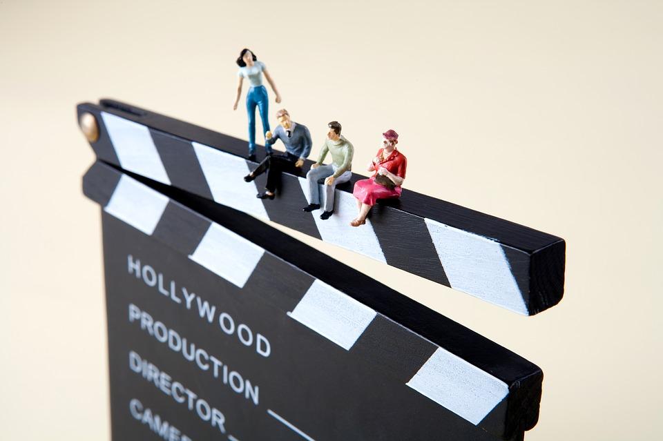 Онлайн-просмотр увлекательных и интересных кинокартин