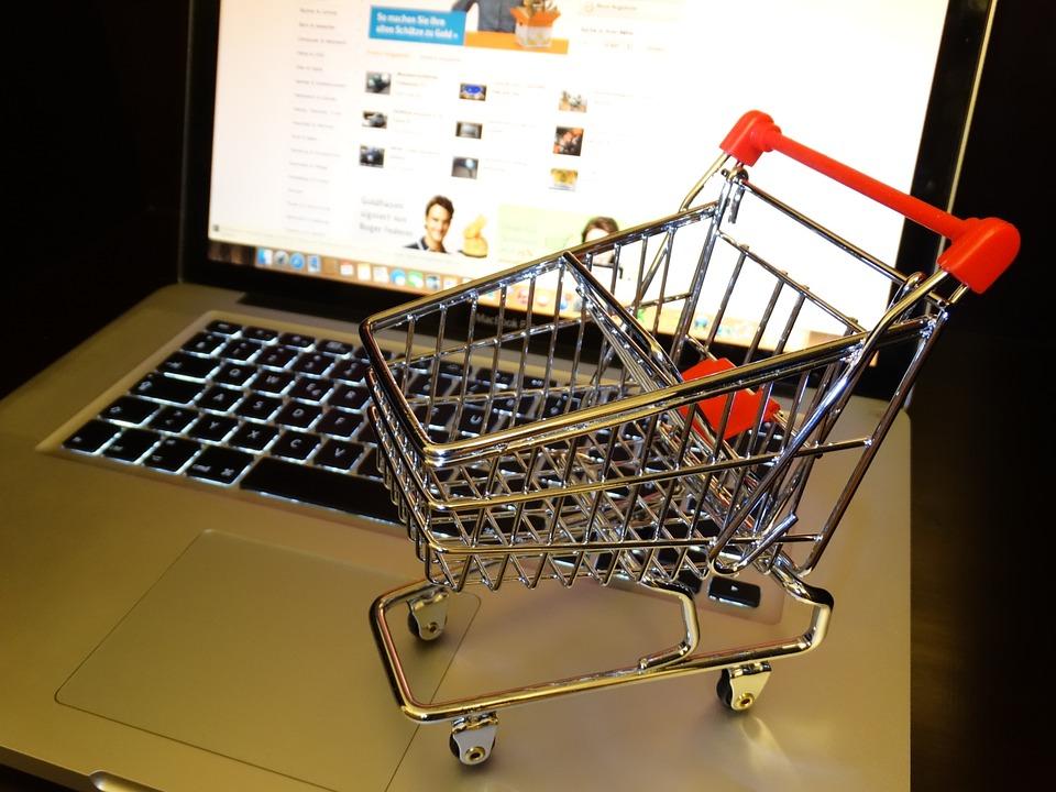 Особенности и нюансы открытия онлайн-магазина