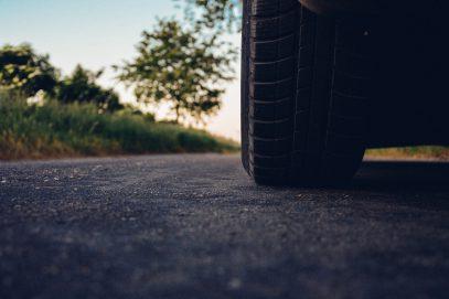 Шины «КАМА» – идеальная резина для отечественных дорог