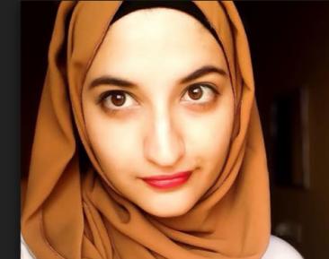 Мусульманка пригвоздила работодателя судебным иском
