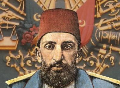 В Турции воплотили в жизнь мечту времен халифата