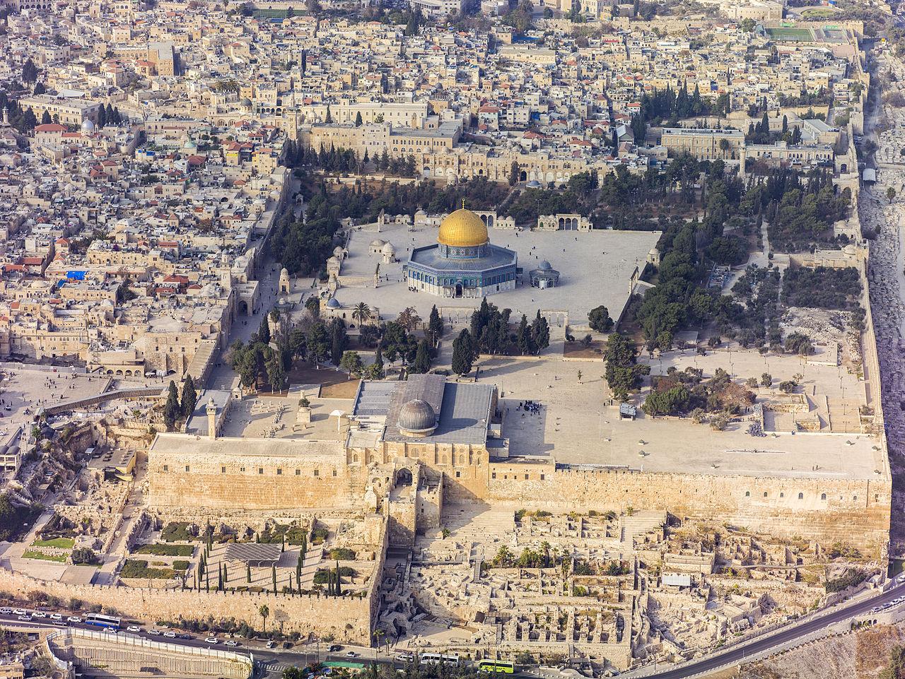 МИД РФ раскритиковал Израиль заприостановку сотрудничества сЮНЕСКО
