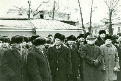 Татары в Москве: понаехали и  остались