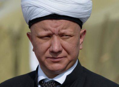Новый муфтият указал старым ДУМам на их недоработки