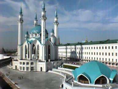 Нападки на пророка Мухаммада отозвались скандалами в Татарстане