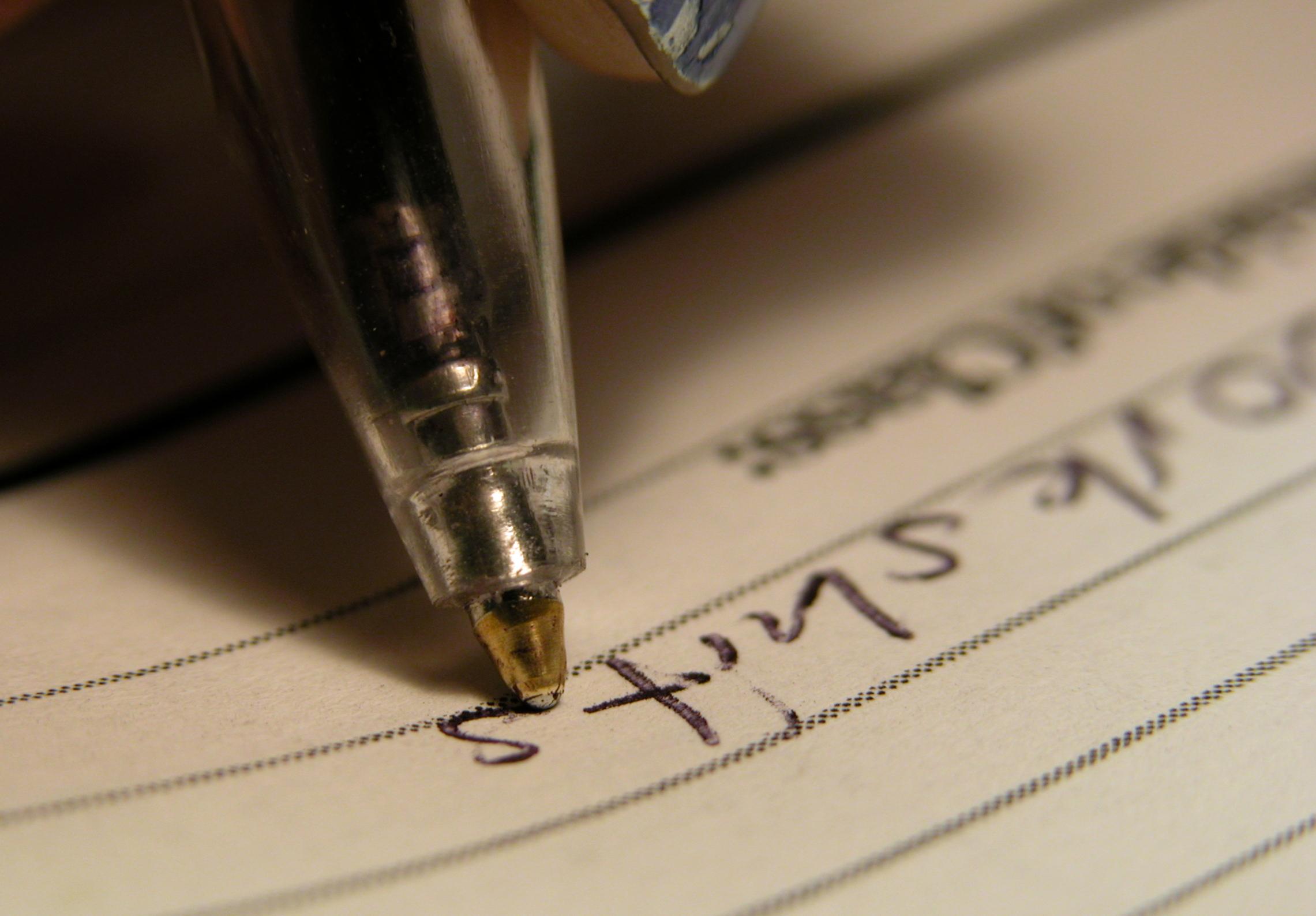 Качественные и юридически грамотные переводы в «МСК Транслейт»
