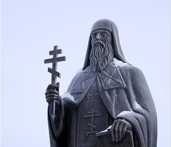 Новые православные технологии. Зачем Церкви обрезание по «бусурманской вере»
