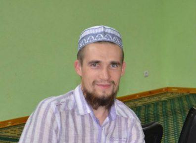 Прокуратура извинилась перед пензенским имамом