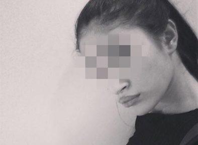 Москвичка Айша уехала в Дагестан «наводить движуху»