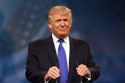 Новый враг для США. Почему в Москве празднуют победу Трампа