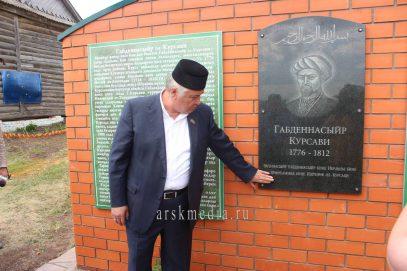 Является ли Россия территорией ислама