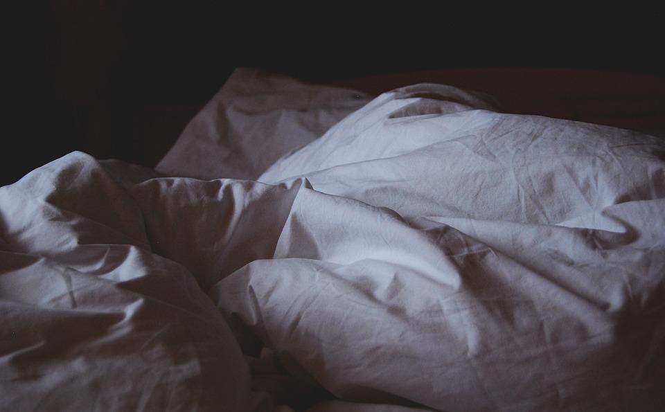 Брендовое постельное белье в онлайн-бутике «Пух и сон»