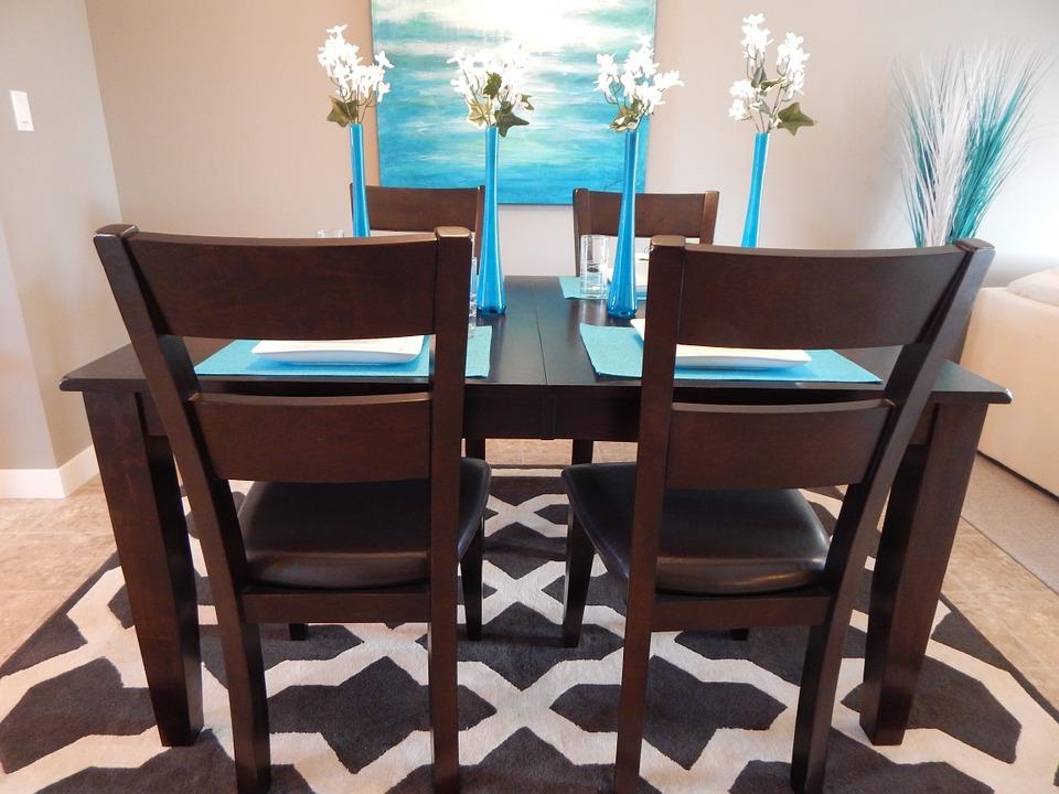 Изысканная и практичная мебель от азиатских производителей в компании «Меб-Самур»