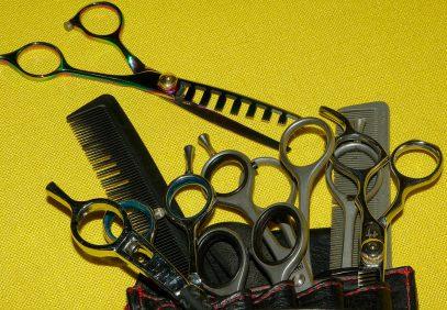 Полезные советы и секреты по уходу за волосами