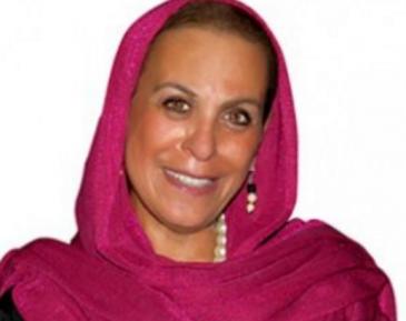 Загадочное убийство шариатского банкира вызвало резонанс