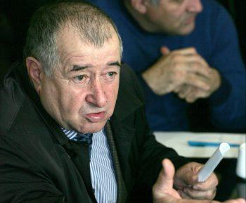 Адвокат: братьев-чабанов Гасангусейновых убили как мух