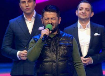 Кадыров искромётно отреагировал на его пародирование Галустяном