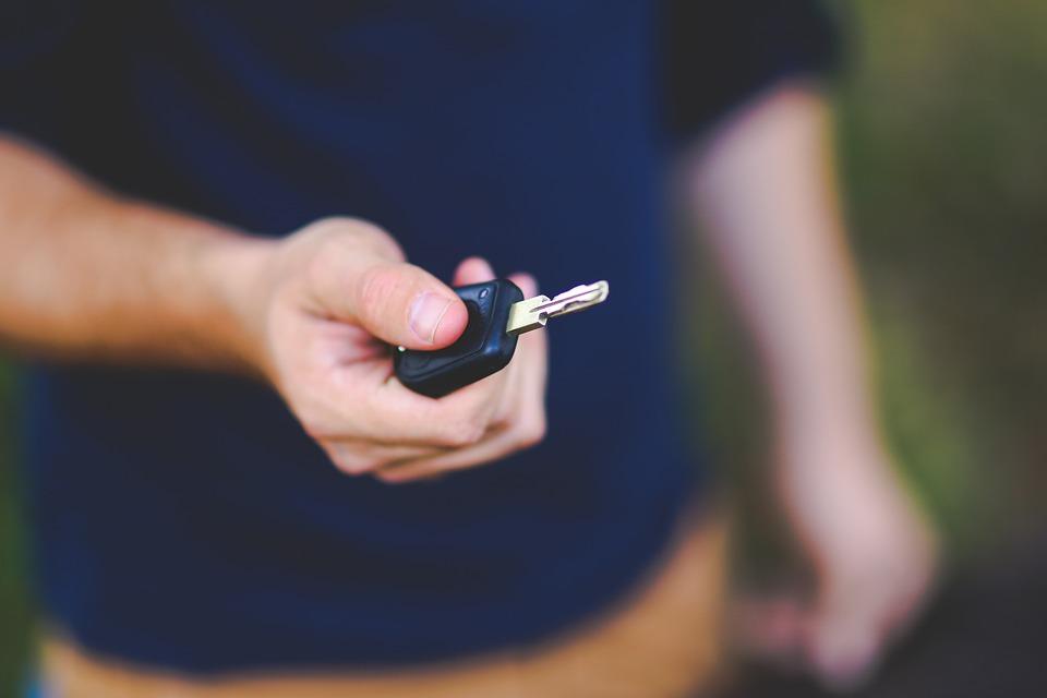 Как правильно купить или продать машину?