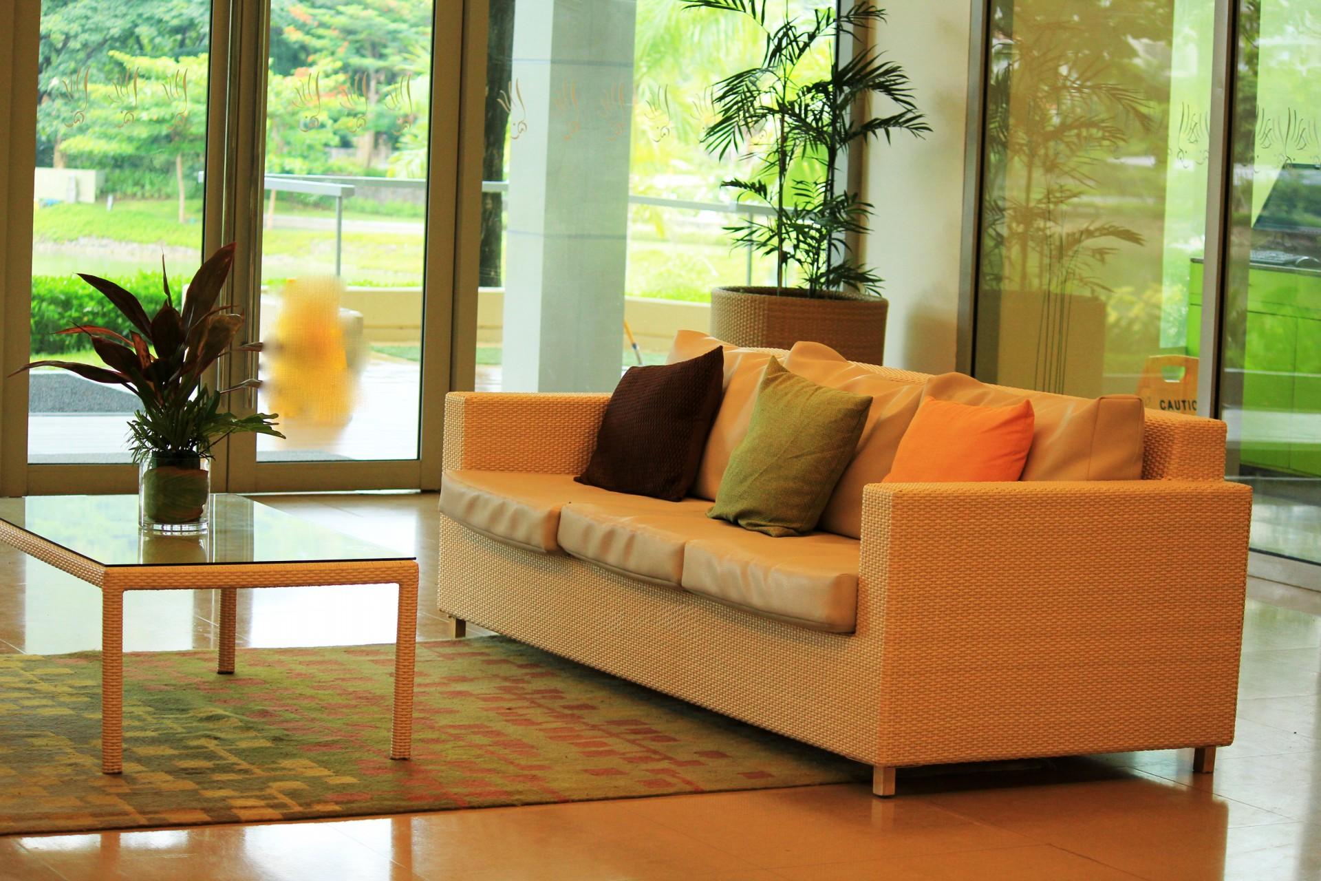 Как создать в квартире максимально комфортные условия для жизни?