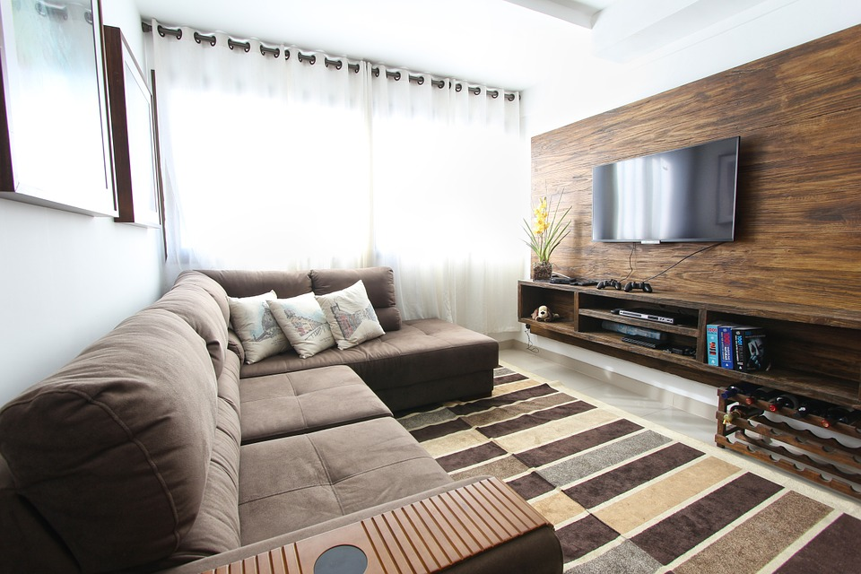 Выгодное приобретение недвижимости в Балашихе