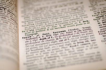 Основные сложности и особенности перевода технической документации