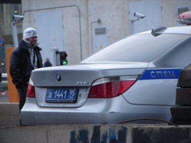Жесткая реакция Кадырова на страшное ДТП в Чечне
