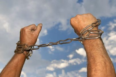 Ислам и рабство — современный взгляд