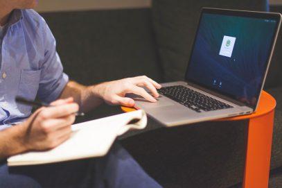 Startupnetwork — успешная площадка для стартаперов, инвесторов и консультантов