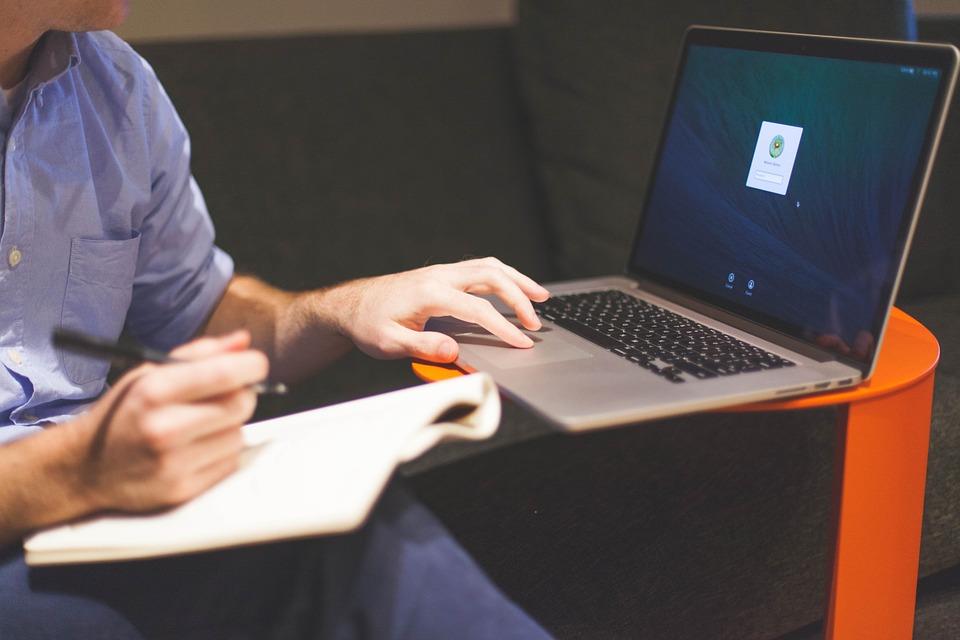 Startupnetwork – успешная площадка для стартаперов, инвесторов и консультантов