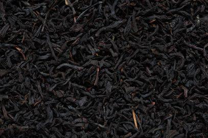 Искусство выбора качественного чая