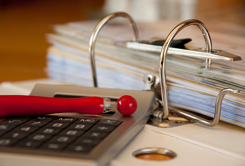Основные преимущества регистрации собственного бизнеса в качестве ИП