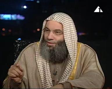Шейх Мухаммад Хассан