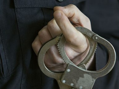 В Махачкале будут судить дагестанского «мажора» (ВИДЕО)