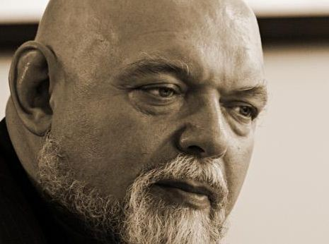Гейдар Джемаль