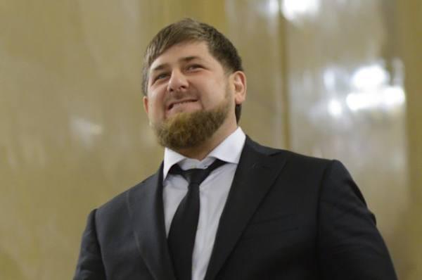 «Все прошло качественно, чувствую себя хорошо»— Рамзан Кадыров