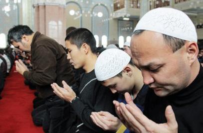 Столкнутся ли мусульмане Татарстана с проблемой единоверцев Казахстана