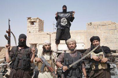 Зачем ИГИЛ уничтожал имамов и мечети Мосула