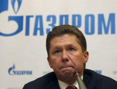 Газпром рискует лишиться главного актива в Турции из-за Гюлена