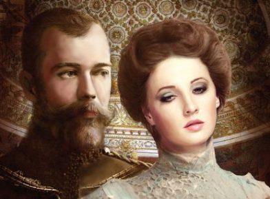 Святой на такое не способен. В РПЦ осудили фильм «Матильда» со сценами порочной связи Николая II