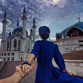 Вожделеннее любви. Ученые открыли наслаждение, упомянутое пророком Мухаммадом