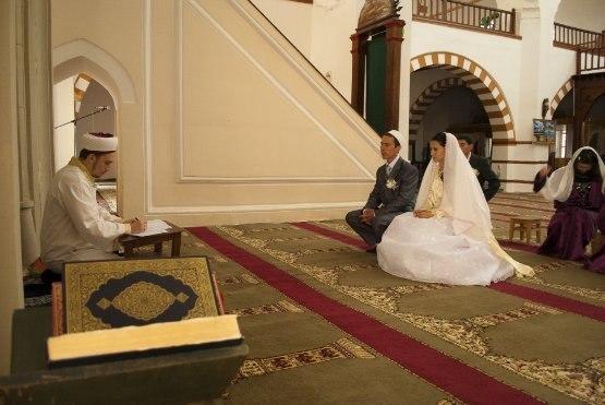 Разновидности никаха. Как оформить отношения в исламе