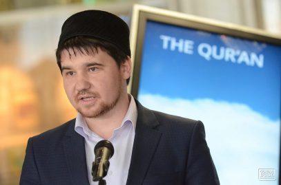 Заммуфтия Татарстана предложил реформировать исламское образование  по светской системе