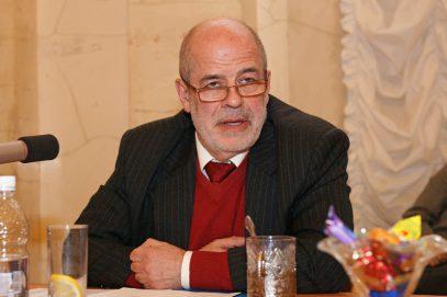 Профессор Наумкин: Крупные мусульманские богословы должны получать большие деньги