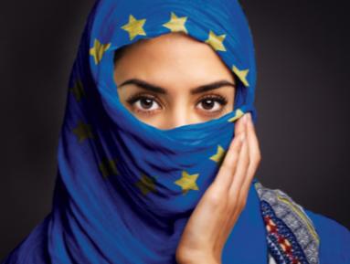 Кто сильнее против террора – европейцы или мусульмане? Ответ вас удивит