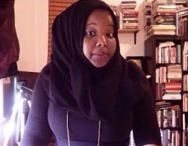Срывателю хиджаба аукнулось по полной программе