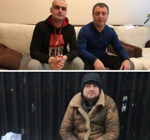 Кадыров совершил предновогоднее чудо